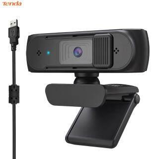 S2 5MP HD Webcam Camera Web Máy Tính USB Có Micrô + Trượt Privacy Bìa 94x55x50mm thumbnail