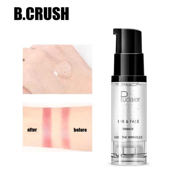 【B. Crush】kem Lót Phấn Mắt, Kem Dưỡng Ẩm & Kem, Trước Mắt Kem Nền Trang Điểm