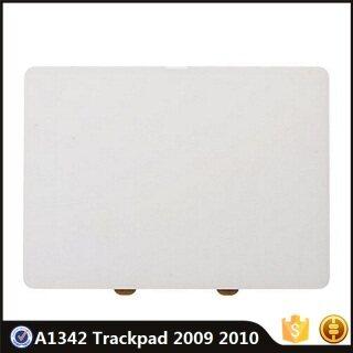 Touchpad Trackpad Cho Macbook Retina Pro 13 A1502 ME864 ME866 Trackpad Với Ribbon Cáp Dẻo 593-1657-A 2013 2014 Năm Chính Hãng thumbnail