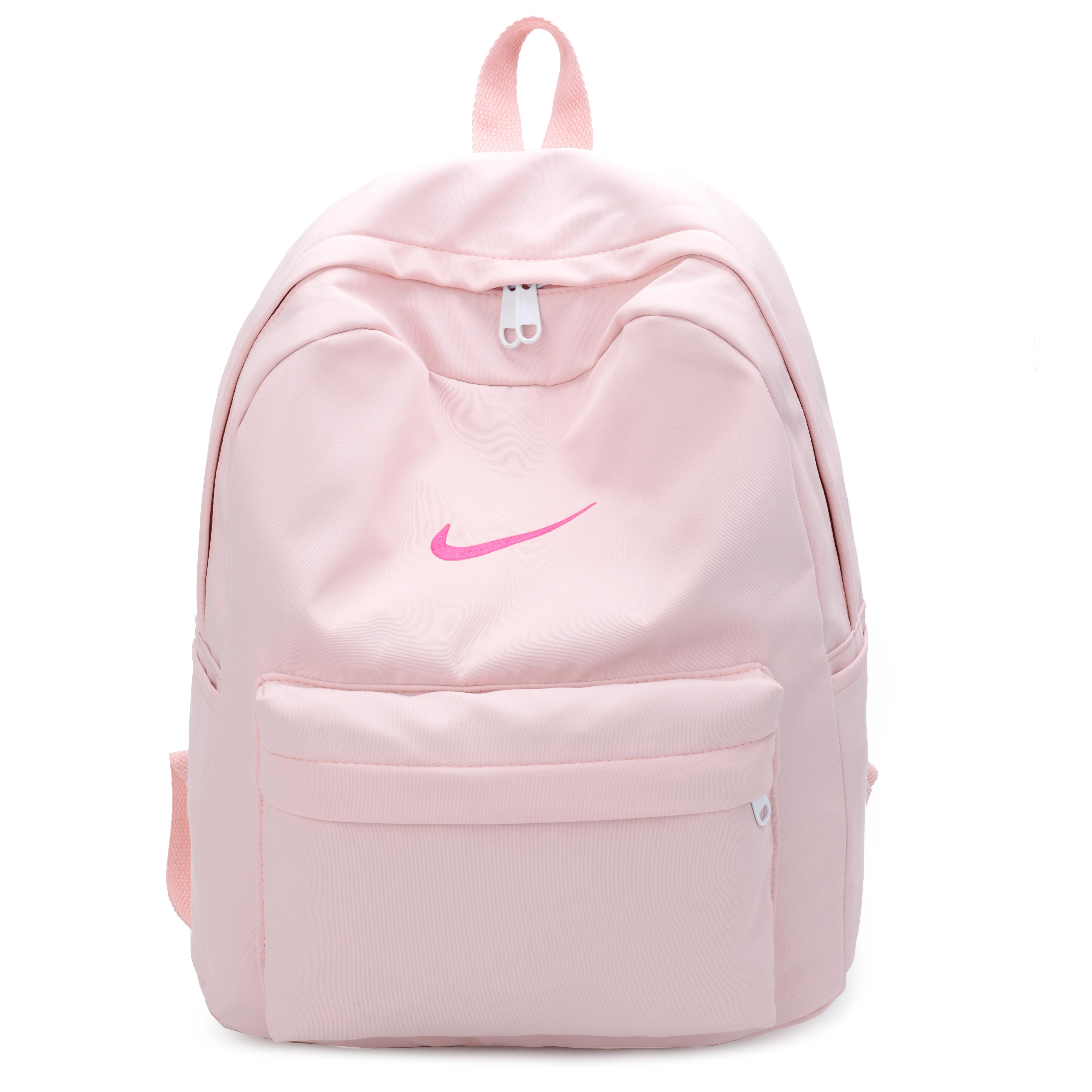 Nike_backpack Fashion Simple Shoulder Bag School Bag Computer Bag Girls Popular Bag Unisex Bag Travel Bag Sport Backpack By Hhjb Hbv.