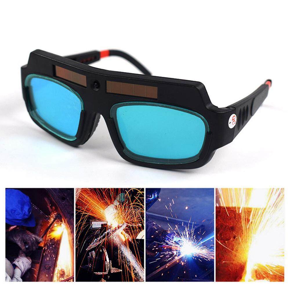 0b58646064a8 Safety Goggles for sale - Safety Glasses prices