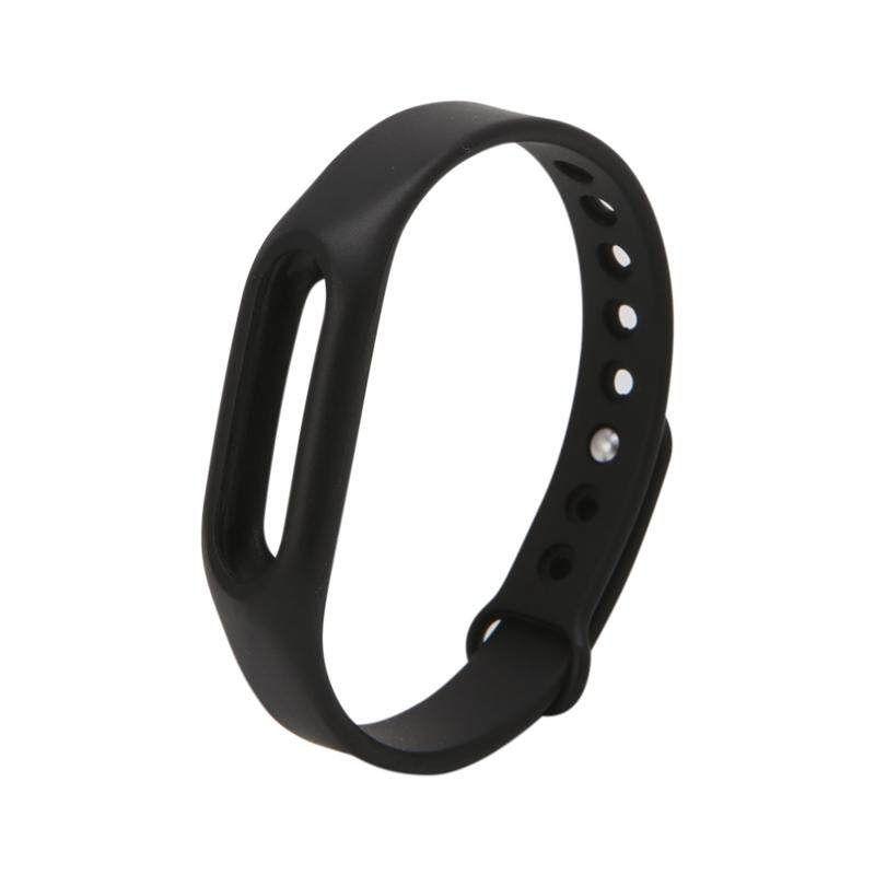 Colorful Silicone Wrist Band Strap Wristband Replacement Xiaomi Mi Band 1 By Yiyiya-Baby.