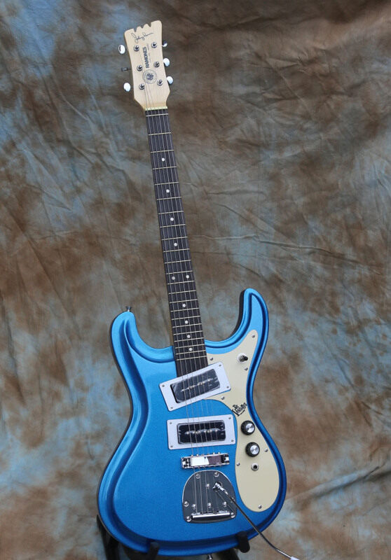 electric guitar in stock, Ramones in stock, 6 strings guitar you will get what you see, quality guitar. Malaysia