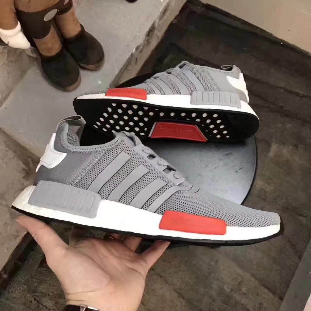 e826940c7  Lbjames  Adidas Original New Nmd Moscow Shoes For Men And Women Size  Leisure Sports
