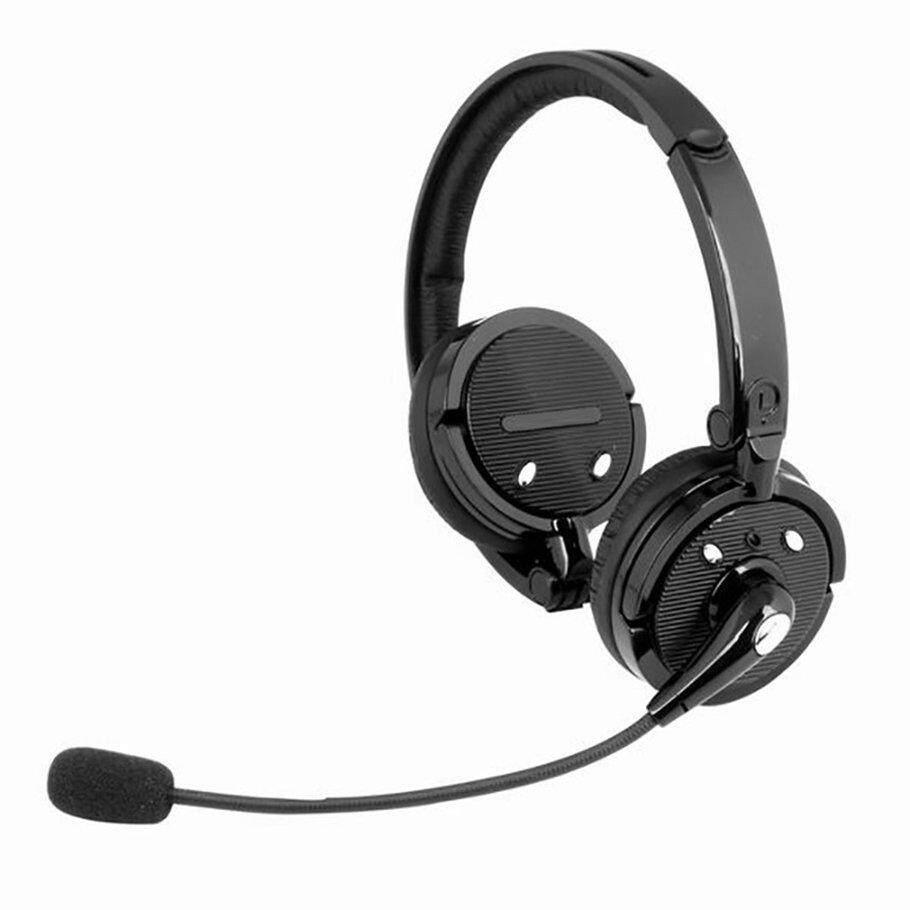 db17018ca00 Hot Deals BH-M20C Wireless Bluetooth Headphone Game Headset Stereo Heavy  Bass Earphone