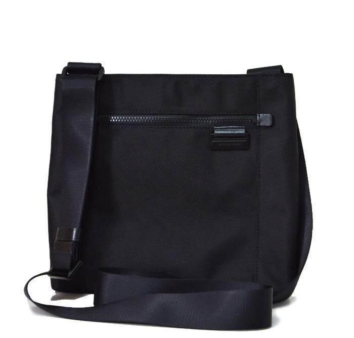 b5eeb9228dd5 Michael Kors Men Bags 3 price in Malaysia - Best Michael Kors Men ...
