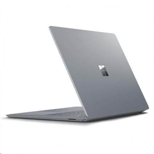 MICROSOFT SURFACE LAPTOP INTEL CORE I7, 512GB SSD, 16GB RAM, PLATINUM Malaysia