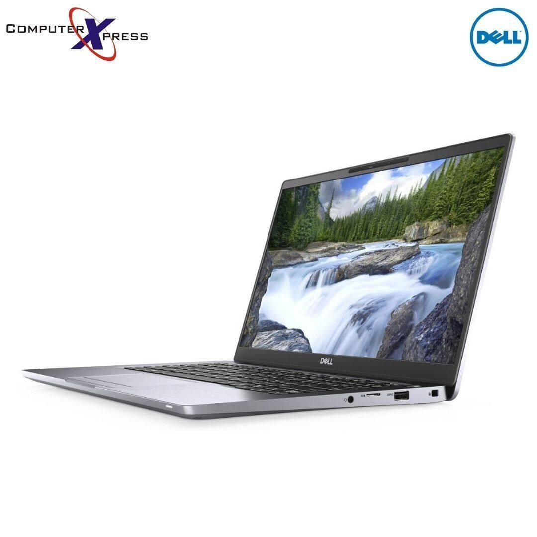 DELL NEW Latitude 7400 14  Business Laptop / Notebook Malaysia