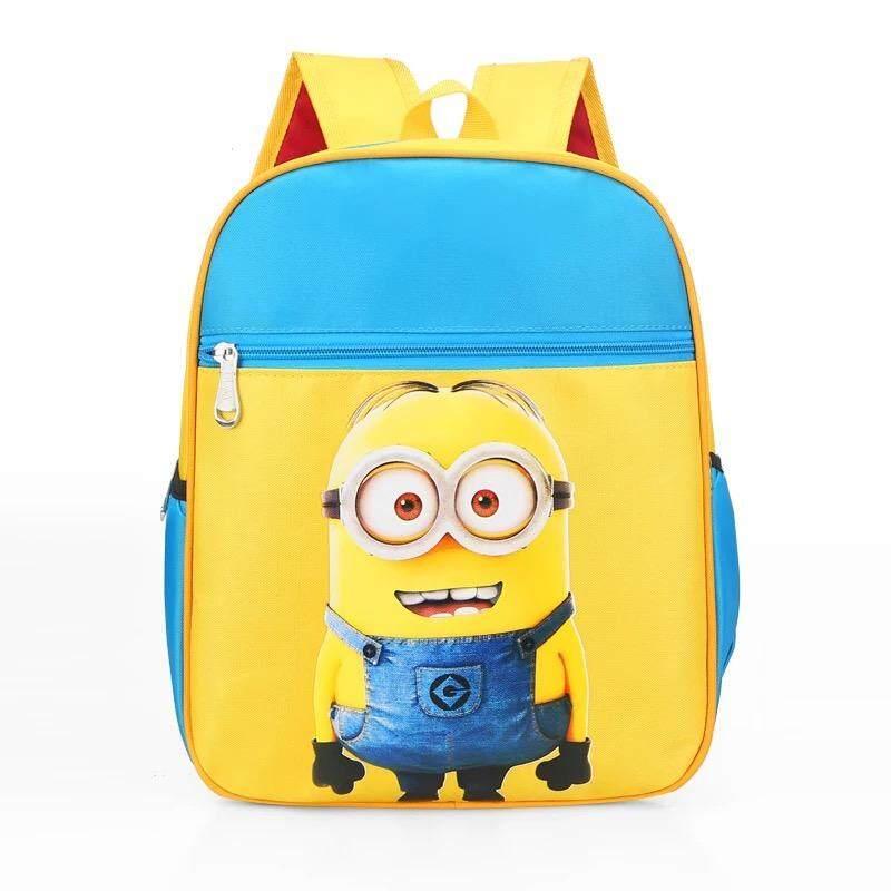 School Bags Creative Backpack In Kids Casual Daypacks Ninjago Bags Children Travel Bag Boys Girls Student Cartoon Mini Satchel School Bag For Kids Luggage & Bags