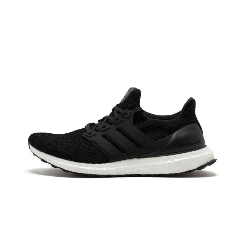 Adidas_Ultra Tăng Cường 4.0 Chính Hãng Giày Chạy Lưới Ổn Định Chất Lượng Cao Ngoài Trời Giày Thể Thao Sneaker # BB6168