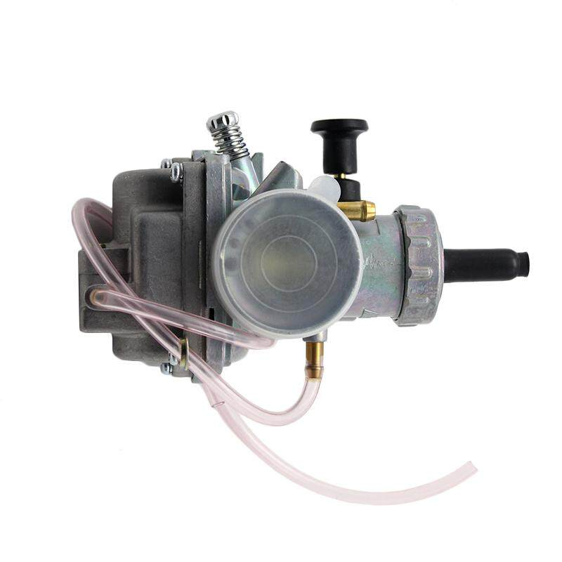 28mm Carburetor For Yamaha DT125 DT 125 Suzuki TZR125 RM65 RM80 RM85 DT175  RX125