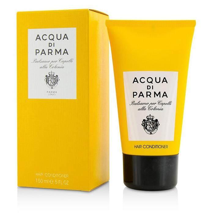 Acqua Di Parma Colonia Hair Conditioner