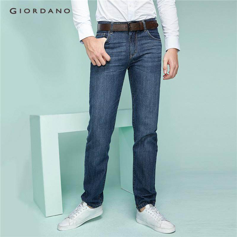 0975a785e21da Men's Jeans - Buy Men's Jeans at Best Price in Malaysia | www.lazada ...