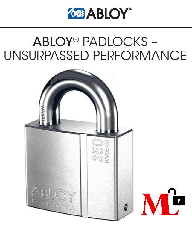abloy buy abloy at best price in malaysia www