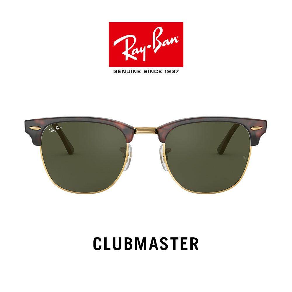 ae296d195d Ray Ban Products for the Best Price in Malaysia