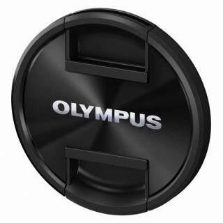 Ống Kính OLYMPUS Micro Four Thirds 72Mm LC-72C thumbnail