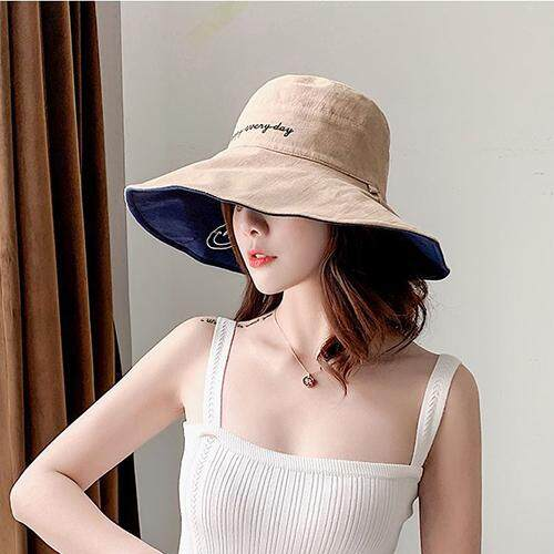4d8c5bb5 Women Hats & Accessories With Best Online Price In Malaysia