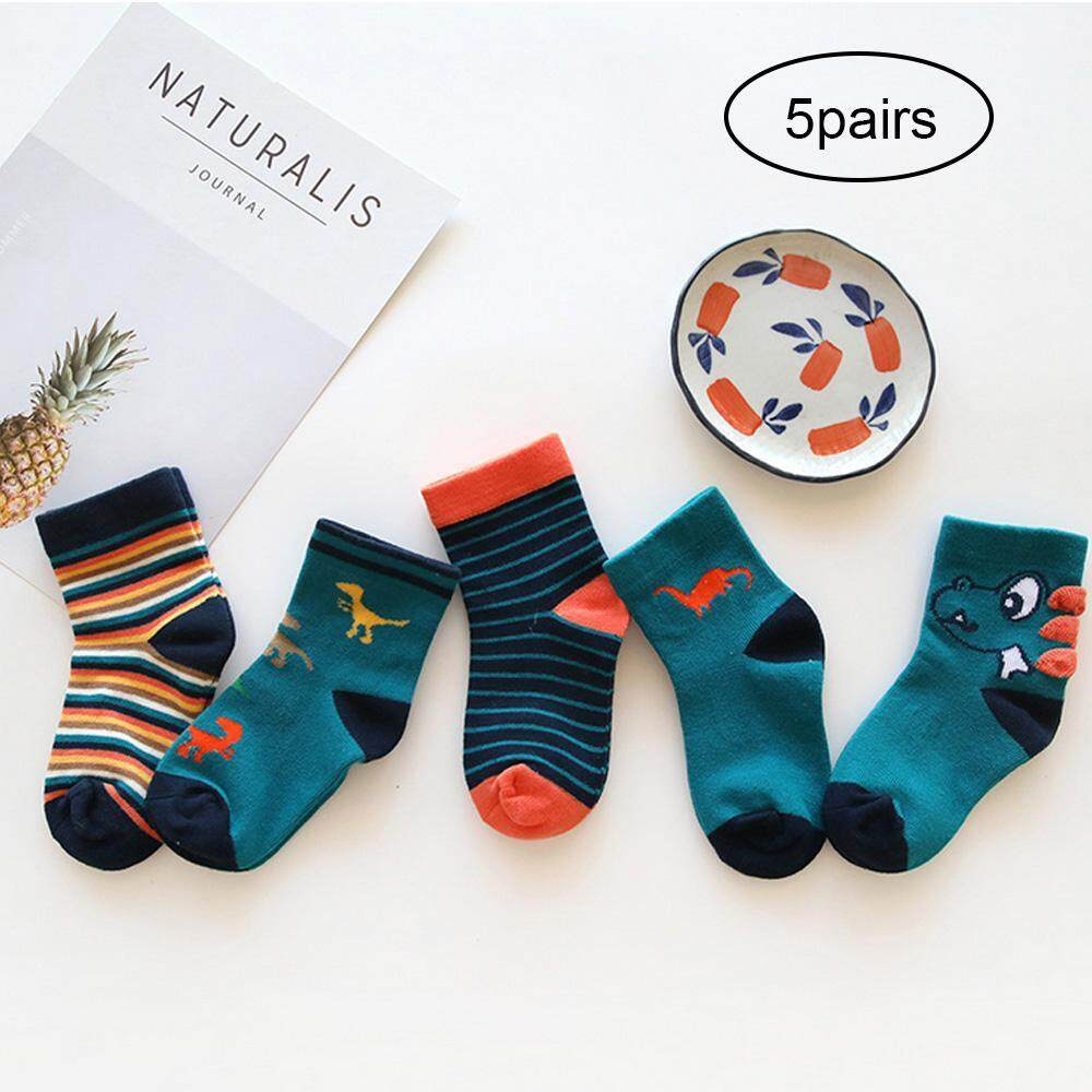 883f48db6 Baby Boys  Accessories - Socks - Buy Baby Boys  Accessories - Socks ...
