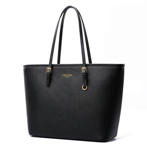 Fashion Large Tote Bags High Quality PU Leather Hand Bag Handbags for Women Lady