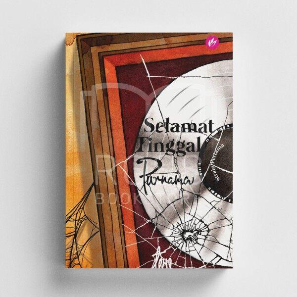 Selamat Tinggal Purnama: Strain Pertama Malaysia