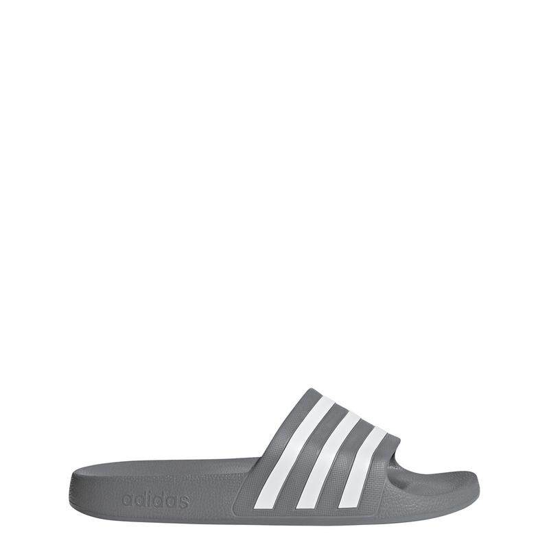 945a18fc0 Adidas,Guess Men's Sport Sandals price in Malaysia - Best Adidas ...