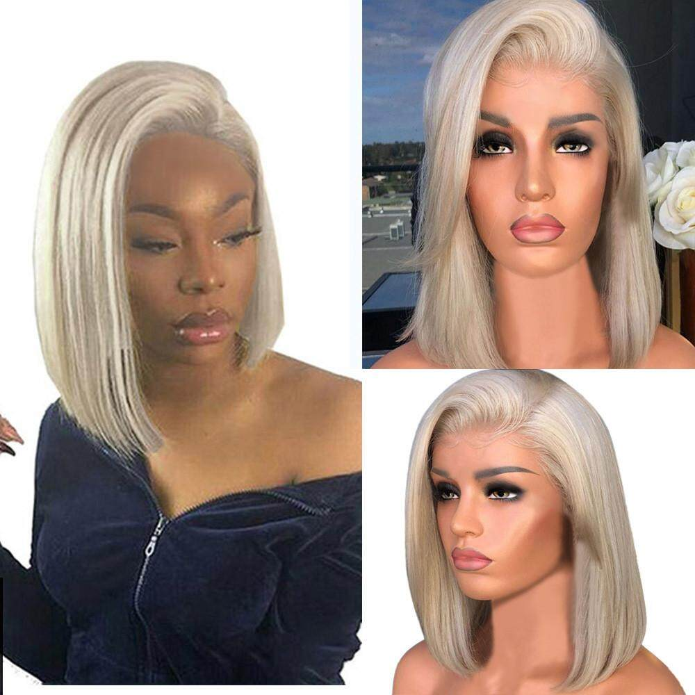 Hair Care Accessories - Wig   Hair Extensions   Pads - Buy Hair Care ... ea1e6bc03