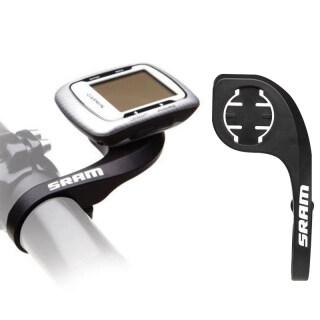 Giá Đỡ Gắn Máy Tính Xe Đạp Khung Mở Rộng Giá Đỡ Đồng Hồ Bấm Giờ Đồng Hồ Tốc Độ GPS Cho GARMIN Edge 200 520 820 1000 Phụ Kiện Xe Đạp thumbnail