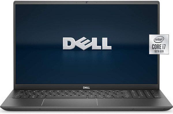 Dell Vostro 15 7500,i7-10750h,16gb ram,1tb ssd,gtx1650ti Malaysia
