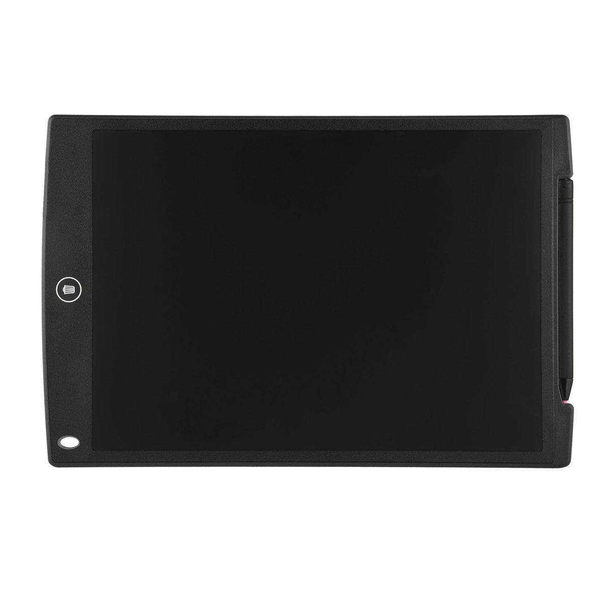 Terbaik Penjual Tahan Lama Ringan Yang Tipis Jas Satu Kancing Menghapus Menghemat Kertas Tablet LCD Tulisan