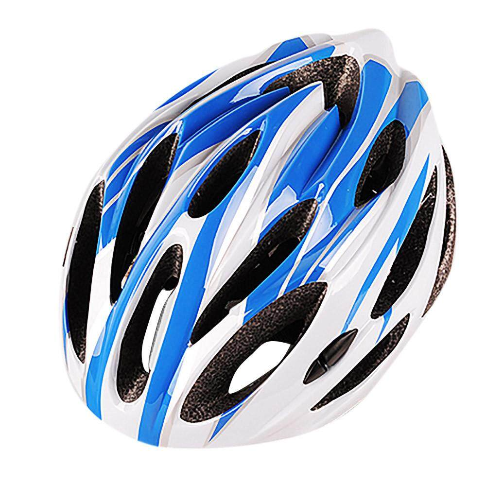 JY Carbon Bicycle Cycling Skate Helmet Mountain Bike Helmet