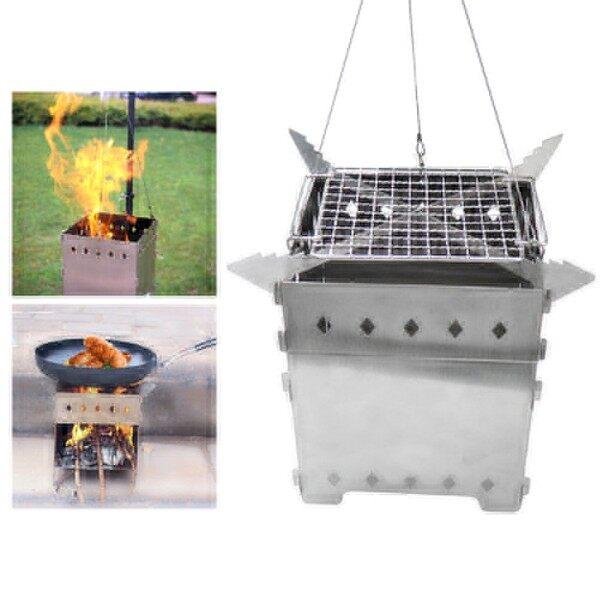 Giá bán FREE POST Fireboxs, Linh Kiện G2 Chất Lượng Và Giá Cả Tuyệt Vời Dụng Cụ Thay Thế, 2021ER