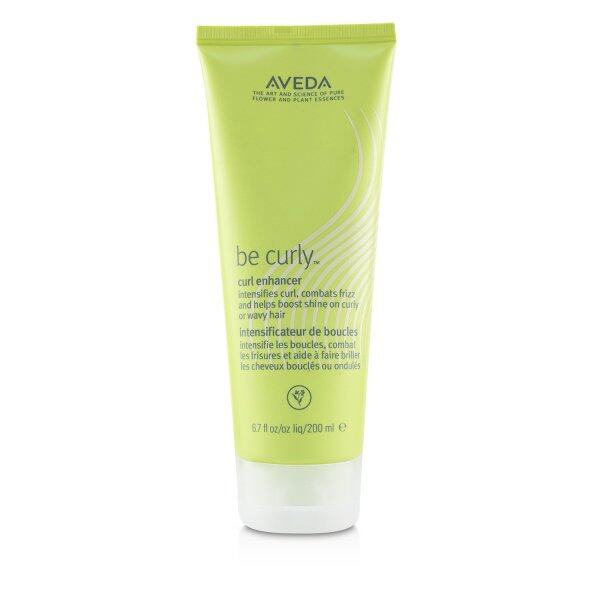 Buy AVEDA - Be Curly Curl Enhancer (For Curly or Wavy Hair) 200ml/6.7oz Singapore