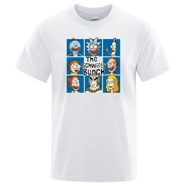 Men/'s T-Shirt O-Neck Short Sleeve Cotton T-Shirt Men/'s Funny Print T-Shirt