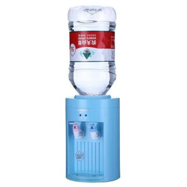 Bảng giá Máy Uống Nước Ấm Mini 220 V 2.5L Điện Di Động Chất Lượng Trắng Máy Tính Để Bàn Điện máy Pico