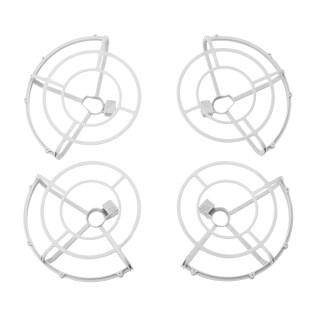 Cho Mini Mini 2 Đạo Cụ Bảo Vệ Bảo Vệ Cánh Quạt Tháo Nhanh, Tương Thích Với DJI Mini Mini 2 Bay Không Người Lái Phụ Kiện thumbnail