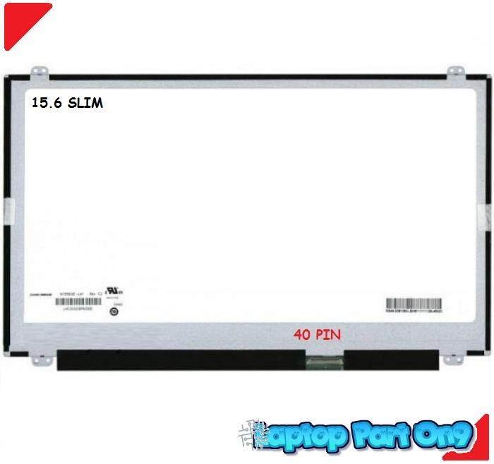 NEW ACER Travelmate 6594 6594e 6594eG 6594G Laptop LED LCD Screen Panel