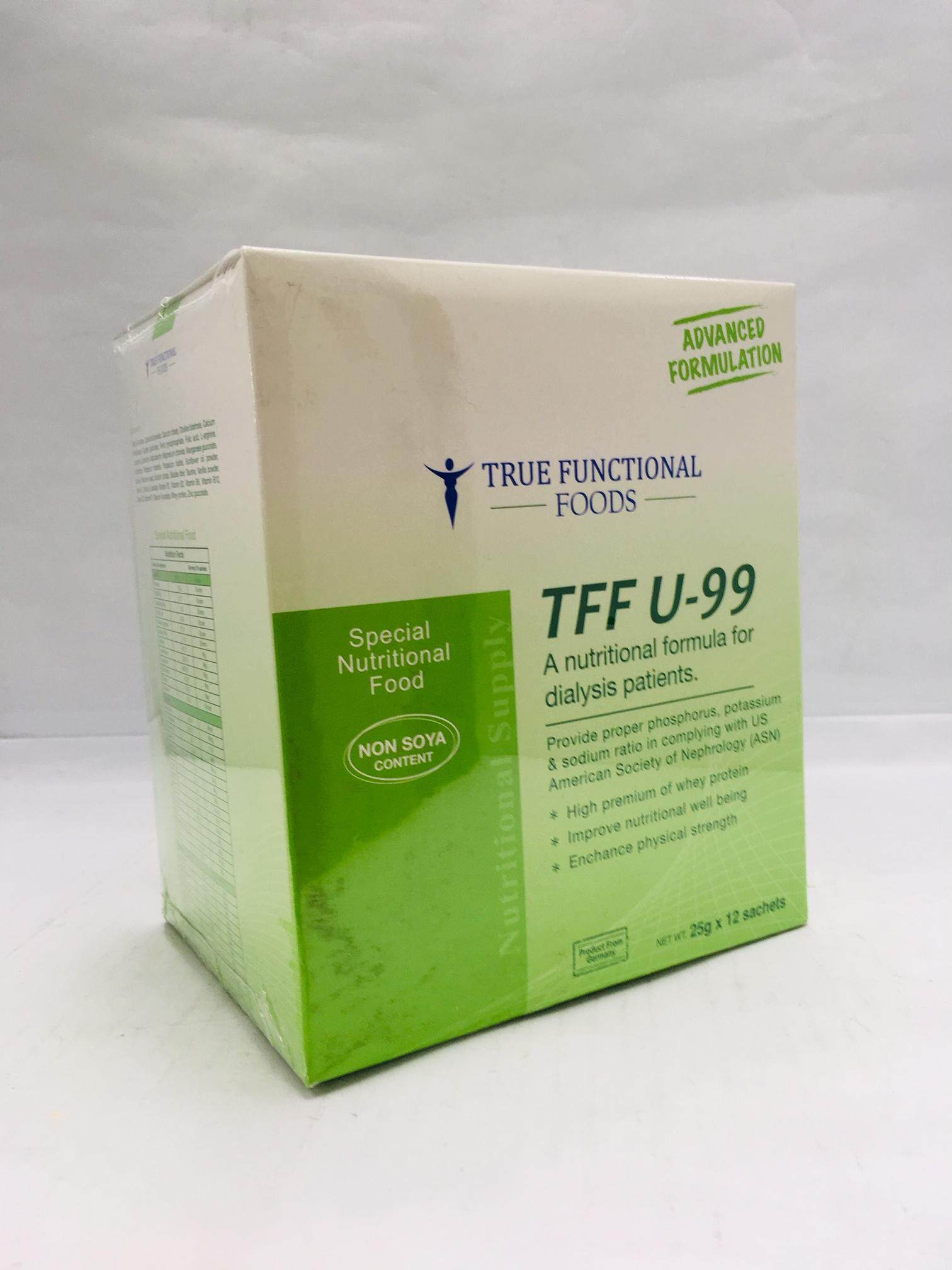 True Functional Foods - Buy True Functional Foods at Best