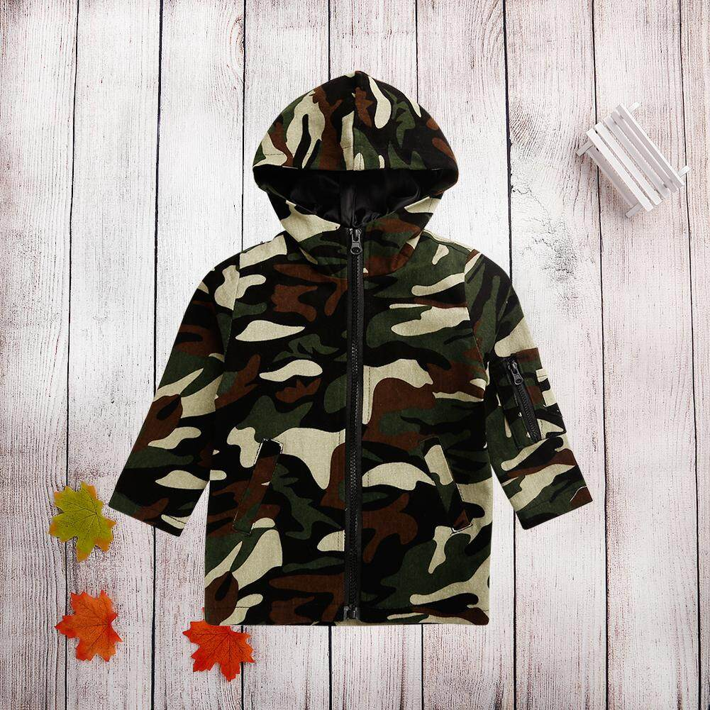 9b6f4800cce0 Boys Coats for sale - Baby Coats for Boys online brands