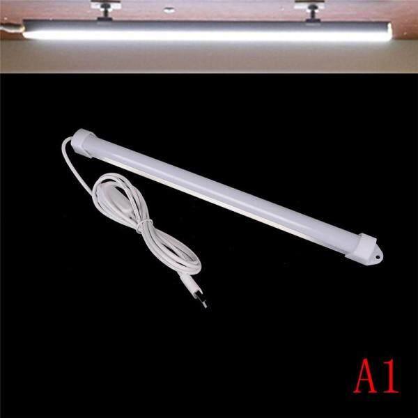 Dải Đèn LED Thanh TSING 6W, Đèn Bàn Để Bàn Đèn LED USB Chăm Sóc Mắt Làm Việc Học Tập