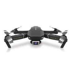 Drone Và Camera Video Trực Tiếp GPS E98 720P 1080P 4K Drone HD WIFI FPV Bay Drone