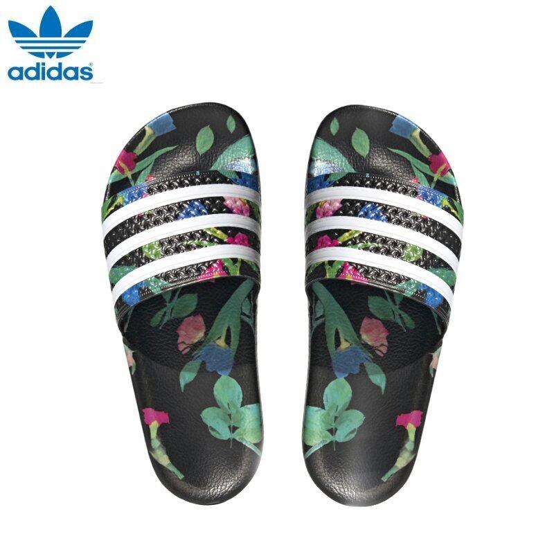 Adidas Originals Adilette Slides EE4853