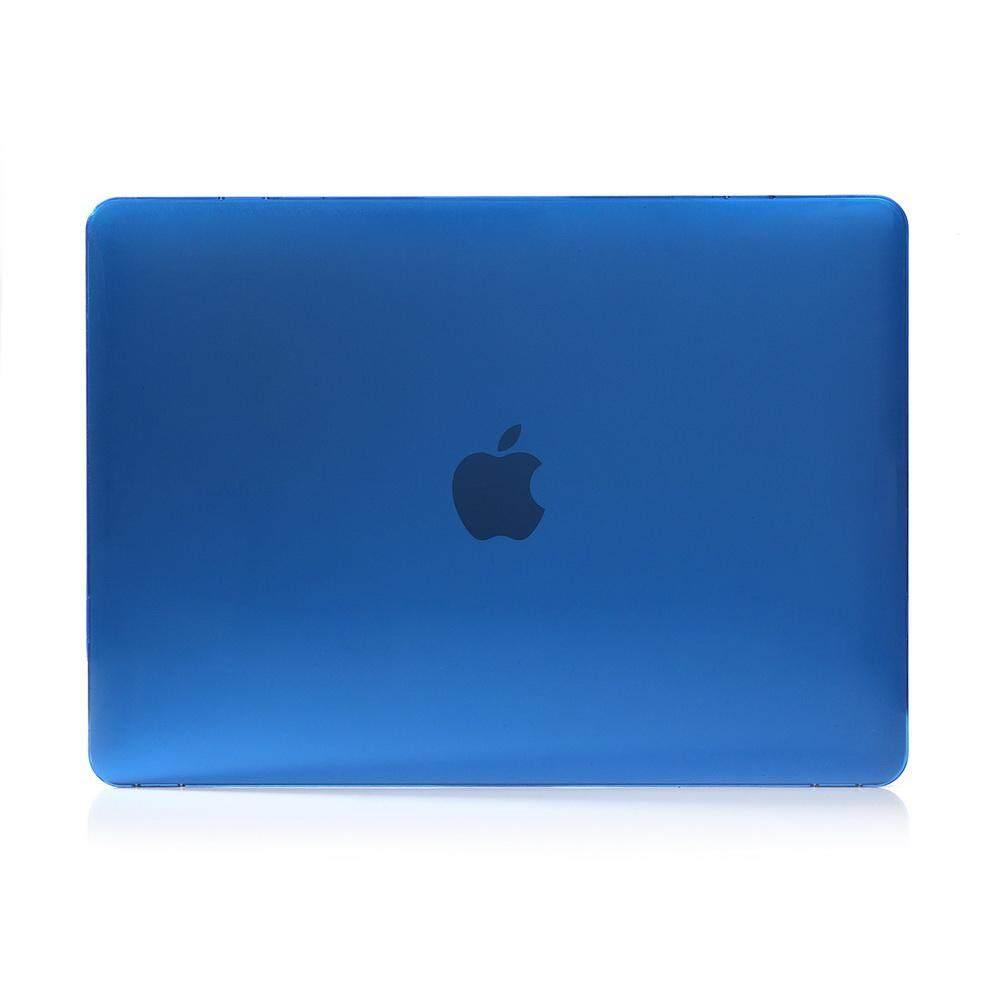 Macbook คริสตัลกรณี Macbook Pro 15 A1707 สีทึบแล็ปท็อป By Leeyoun.