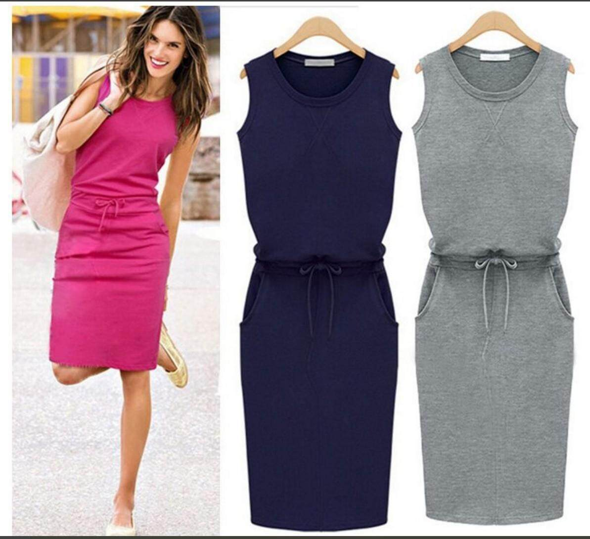4fcc9e4e24 Buy Women Dresses Online at Best Price In Malaysia