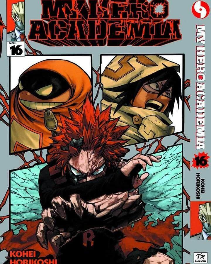 Shop At Selling Manga And Comics Lazadacommy