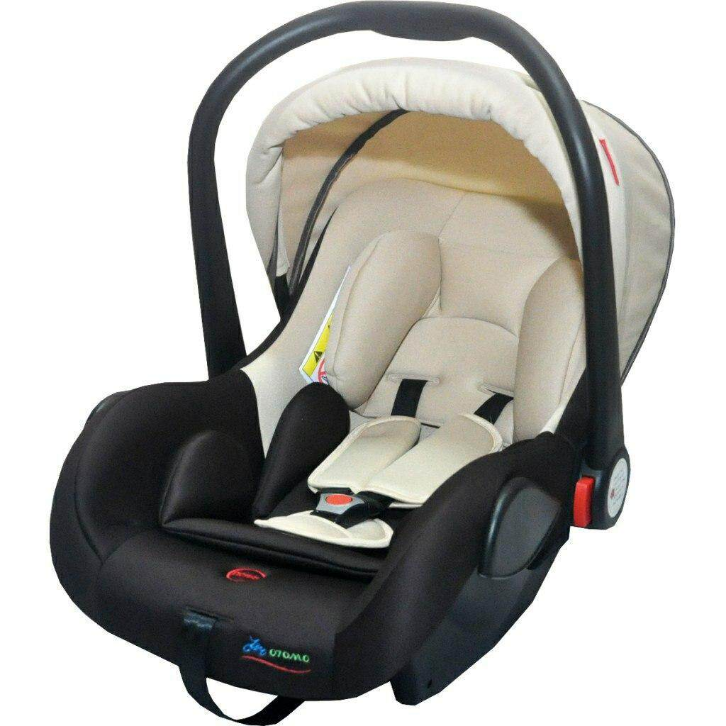 Admirable Otomo Car Seats Price In Malaysia Best Otomo Car Seats Alphanode Cool Chair Designs And Ideas Alphanodeonline