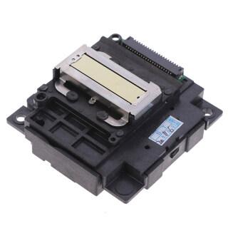 Đầu In Gốc Fkend FA04010 Cho Epson L300 L301 L303 L351 L355 L358 L111 L120 thumbnail
