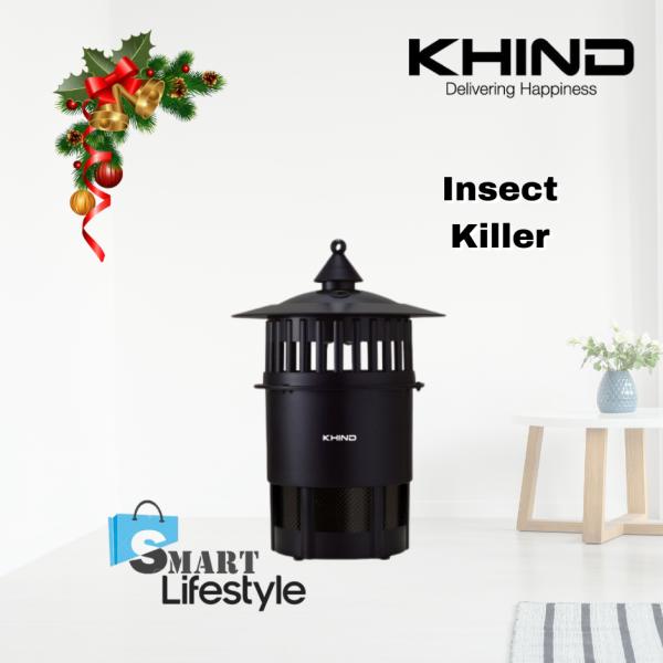KHIND Insect Killer IK365 IK365