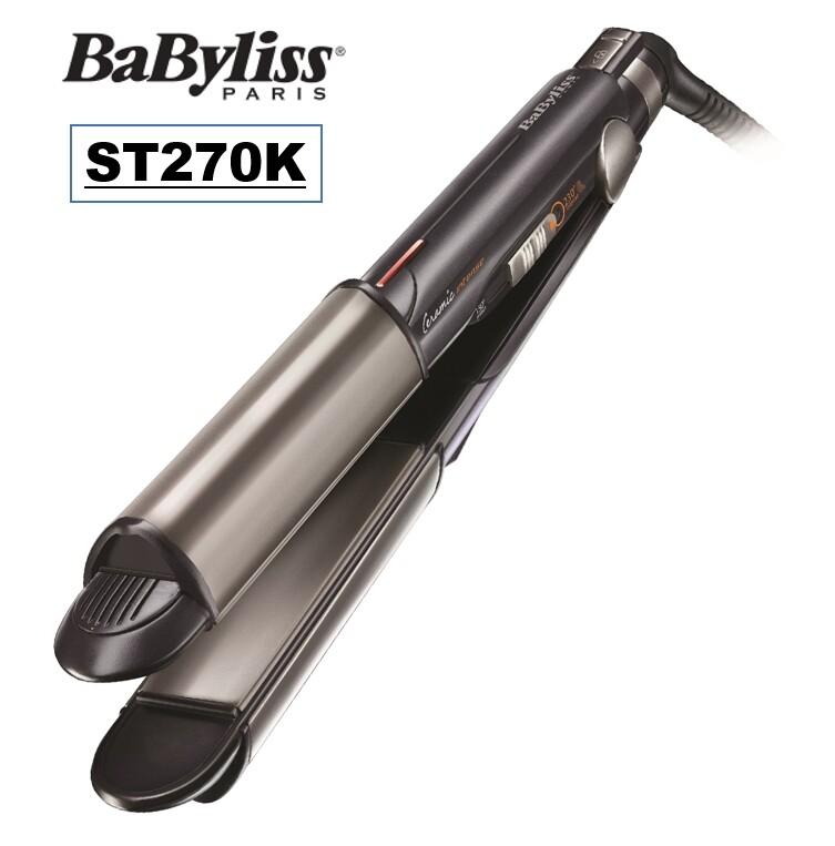 Babyliss Buy Babyliss At Best Price In Philippines Www Lazada Com Ph
