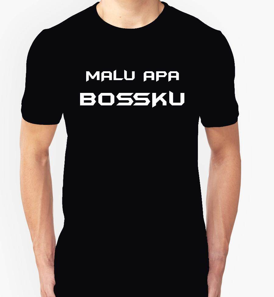 2a14af707 LOW COST TSHIRT/ LOW COST TSHIRT IN MALAYSIA / COTTON TSHIRT IN MALAYSIA