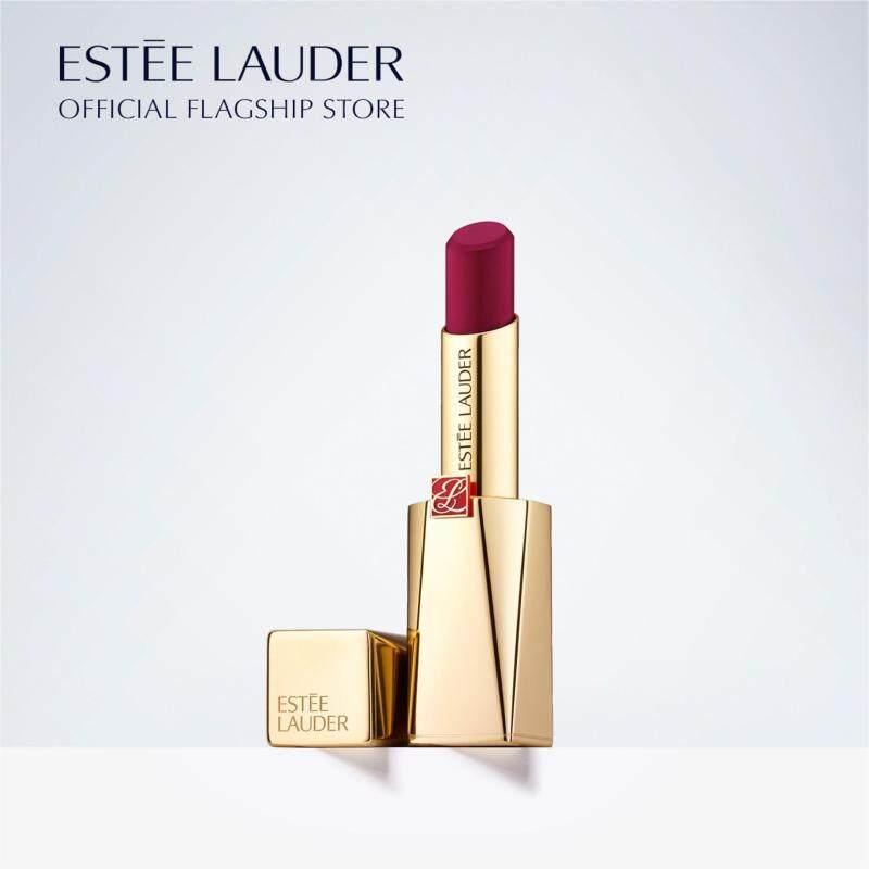 Son môi Estee Lauder  Pure Color Rouge Excess Lipstick 3.1g
